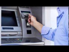 Συνέβη σήμερα σε ATM στην επαρχία !!! ΣΟΚ