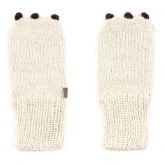 http://static.smallable.com/329966-thickbox/baby-bear-mittens.jpg