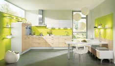 Die 50 Besten Bilder Von Kuchen Wandgestaltung Decorating Kitchen
