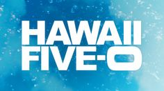 Hawaii Five-0 season 7 episode 22 is coming onto CBS next week, and it looks like Adam is going to be at the center of the action.