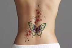 Product Information - Product Type: Temporary Tattoo Tattoo Sheet Size: 19cm(L)*14cm(W) Tattoo Application & Removal With proper care and attention, you can extend the life of a temporary tattoo and p