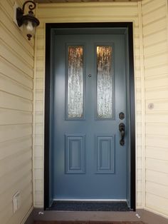 40 best doors calgary portatec doors images on pinterest entrance doors calgary and Exterior doors installation calgary