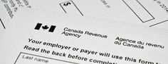 There are hundreds of federal and provincial tax credits available to Canadians, but there's an easy-to-use tool you can use to check which credits you can claim on your tax return!
