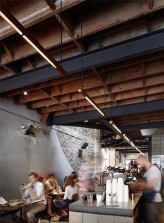 Herbert Mason Reuben Hills Café on flodeau.com 12