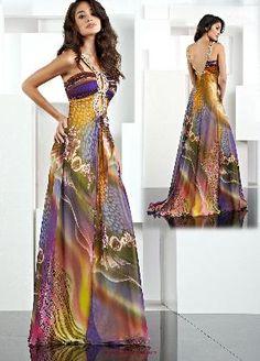 Discount Impression 30047, Design Impression 30047 Prom Dresses Online