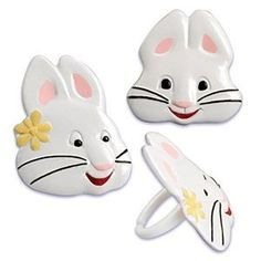 Max and Ruby Party Rings by Bakery Crafts, http://www.amazon.com/dp/B004WO7CEM/ref=cm_sw_r_pi_dp_ynCfqb11T56GC