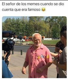 Funny Relatable Memes, Funny Quotes, Simpsons Videos, Memes Lindos, Humor Mexicano, Pinterest Memes, Spanish Memes, Cute Memes, Fb Memes