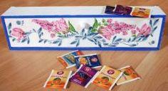 romantische-Teebeutelbox-Fruehling-Blumen