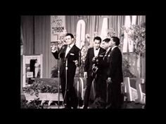 This footage shows the Howard Morrison Quartet performing at the 1963 Miss New Zealand pageant. Formed in the Quartet was a hugely popular music and co. Popular Music, Pageant, New Zealand, The Past, Concert, Kiwi, Yup, Singers, Channel