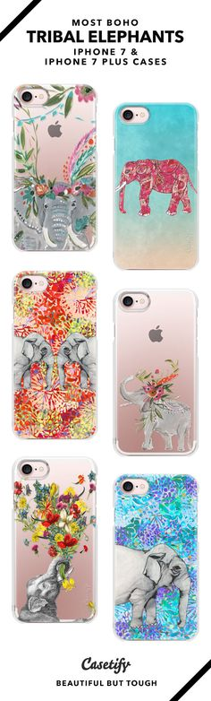 """""""Anything or anyone that does not bring you alive is too small for you."""" 