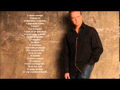 Alberto Plaza - Grandes éxitos enganchados - 90 minutos de música