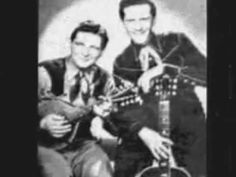 """Buchanan Brothers - Atomic Power 1946 Country Music Songs Buchanan Brothers - Atomic Power 1946 The Buchanan Brothers were two brothers Chester and Lester Buchanan who recorded country music during the 1940s on the RCA Victor label. They had a top ten hit """"Atomic Power"""" released in August 1946; this song was also featured in the 1982 movie The Atomic Café. Another song 1947's """"(When You See) Those Flying Saucers"""" was used in the opening scene of the 2009 animated release Monsters vs. Aliens…"""