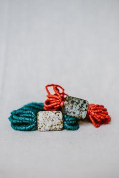 Sankofa Bracelet made in ghana