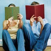 Reseñas: 4 libros fundamentales sobre tecnología e innovación.