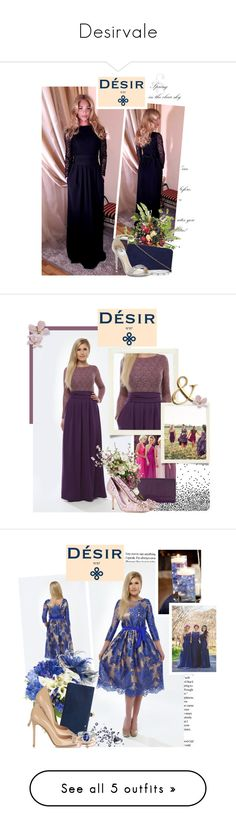 """""""Desirvale"""" by sierraday ❤ liked on Polyvore featuring Dorothy Perkins, Cartier, René Caovilla, wedding, Yves Saint Laurent, Dolce&Gabbana, BridesMaid, Jimmy Choo, Gianvito Rossi and MICHAEL Michael Kors"""