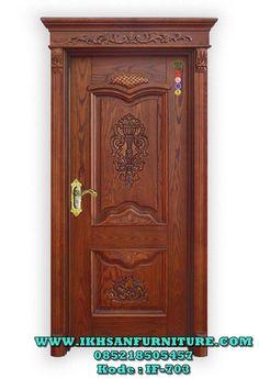 Haijing Acrylic Asian Arowana for Sale arowana for sale  sc 1 st  Pinterest & Source Hot-Selling high quality low price single wooden door design ...