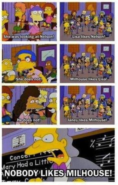 The Simpsons. Curated by Suburban Fandom, NYC Tri-State Fan Events: http://yonkersfun.com/category/fandom/