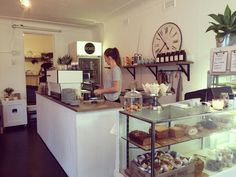 we are open till 2pm ☕️ #realfood #coffee