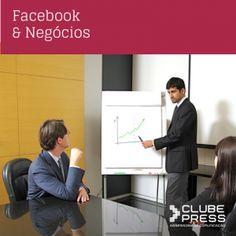 Clube Press Assessoria de Imprensa Salvador Bahia_Facebook