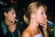 Kate Moss zostanie aresztowana? - http://www.mojaspolecznosc.pl/blogs/entry/Kate-Moss-zostanie-aresztowana
