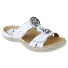 Earth Women's Papaya Sandal ** Tried it! Love it! Click the image. : Wedge sandals