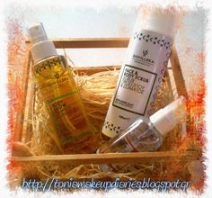 http://www.toniamakeupdiaries.blogspot.gr/2015/04/dovilleka-organic-products.html