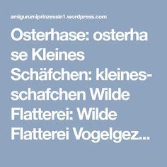 """Osterhase:osterhase Kleines Schäfchen:kleines-schafchen Wilde Flatterei:Wilde Flatterei Vogelgezwitscher :Vogelgezwitscher Eierwärmer """"kleine Blume"""" -Eierwärmer kleine Blume Eierwärmer """"Frühlingsblume"""" -Eierwärmer Frühlingsblume Eierwärmer """" Möhrchen"""" -Eierwärmer Moehrchen Hasi - Anhänger:Hasi- Anhänger Kleine Osterhühnchen:Kleine Osterhuehnchen Blümchenkäfer:Blümchenkäfer (1) Blümchen:Blümchen Glücksschweinchen:Schweinchen (1) Schneemann Frosty:Schneemann+Frosty Süße Waldpilze…"""