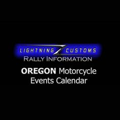 OREGON Motorcycle Events and Rides - Motorcycle Swap Meet in Oregon  #oregonmotorcycleevents