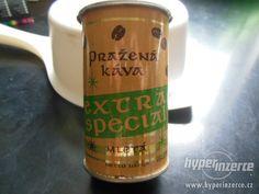 tuzex kava special - Hľadať Googlom