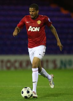 Bebe Manchester United Players, Man United, The Unit, Running, About Football, Bebe, Manchester United, Keep Running, Why I Run