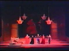 La favorita - Gaetano Donizetti - 1992