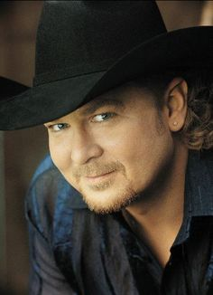 {event_title}. Tracy Lawrence. Tracy Lawrence