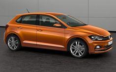 Resultado de imagem para vw polo nacional Volkswagen, Vehicles, Cars, Motors, Car, Vehicle, Tools