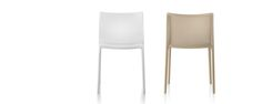 Air-Chair - Stacking Chair - Herman Miller