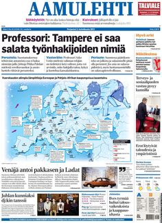 russian newspaper front page - Google Search