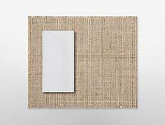 Table Linens | Calvin Klein