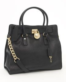 I WILL get this bag for Christmas!!!!