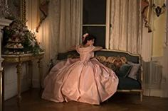 Laurence Anyways, Images Esthétiques, Royal Life, Princess Aesthetic, Emma Watson, Looks Cool, Pretty Dresses, Ball Gowns, Cool Style