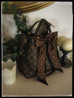 Louis Vuitton Monogram, Fashion Beauty, Vuitton Bag, Purses, Totes, Fashion Ideas, Pattern, Heaven, Handbags