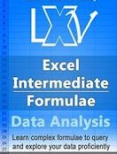 Making sense of mass education free ebook online education learn excel visually excel intermediate formulae data analysis free ebook online fandeluxe Image collections