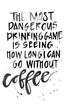 Sassy Coffee Quotes too much coffee humor.Too Much Coffee Humor. Coffee Wine, Coffee Talk, Coffee Is Life, I Love Coffee, My Coffee, Morning Coffee, Coffee Break, Coffee Lovers, Black Coffee