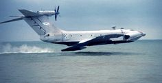 Military and Aviation Russian Military Aircraft, Amphibious Aircraft, Float Plane, Ground Effects, Flying Boat, Flying Ship, Sea Monsters, Flying Monsters, Aircraft Design