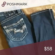 Big star Jeans! Big Star Jeans Skinny