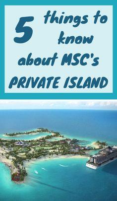1000 Images About Cruising On Pinterest Cruise Travel