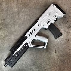 stormtrooper tavor - Google Search