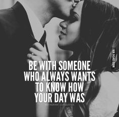 Be with someone. Couple Quotes, Me Quotes, Motivational Quotes, Inspirational Quotes, Qoutes, High Quotes, Quotes About Love And Relationships, Relationship Quotes, Gentleman Quotes