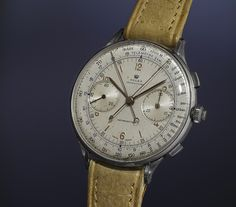 """BEST FROM: aBlogtoWatch & Friends May 27, 2016 - this Rolex & more in our latest roundup """"An ongoing topic of conversation in the watch industry is value. Offering more value for money seems to be high on many watch brands' minds and perhaps none more so than TAG Heuer. With Jean-Claude Biver at the helm now, TAG Heuer is doubling down on its efforts to create more affordable watches that will appeal to a younger audience. However, that doesn't mean that TAG Heuer has become boring..."""""""