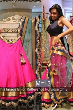 Buy Pink Georgette Designer Lehenga Online in low price at Variation. Huge collection of Designer Lehenga, Wedding Lehenga, Lehenga Choli, Ghaghra Choli, Bollywood Lehenga and Bridal Lehenga online for women at Variation. #designer #designerlehenga #lehenga #onlineshopping #latest #lowprice #variation  #weddinglehenga #lehengacholi #bollywoodlehenga #bridallehenga. To see more - https://www.variationfashion.com/collections/lehenga