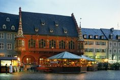 Germany (Freiburg)