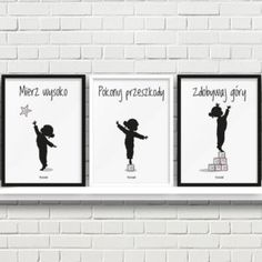 Girls Bedroom, Sentences, Baby Room, Diy And Crafts, Kids Room, Sweet Home, Classroom, Prints, Inspiration